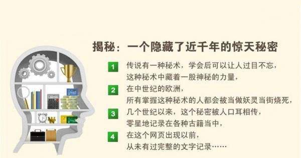 如何選取記憶宮殿的四大原則? - 每日頭條