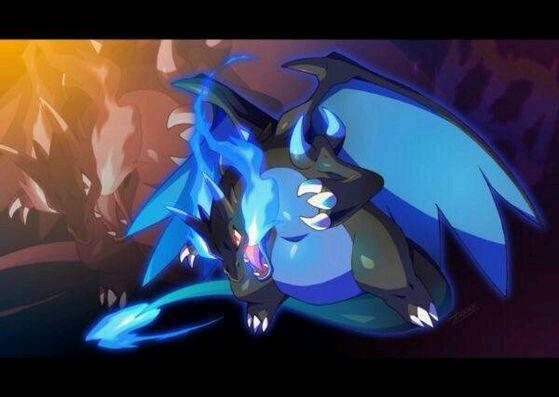 《寵物小精靈》小智哪只精靈最有可能Maga進化呢? - 每日頭條