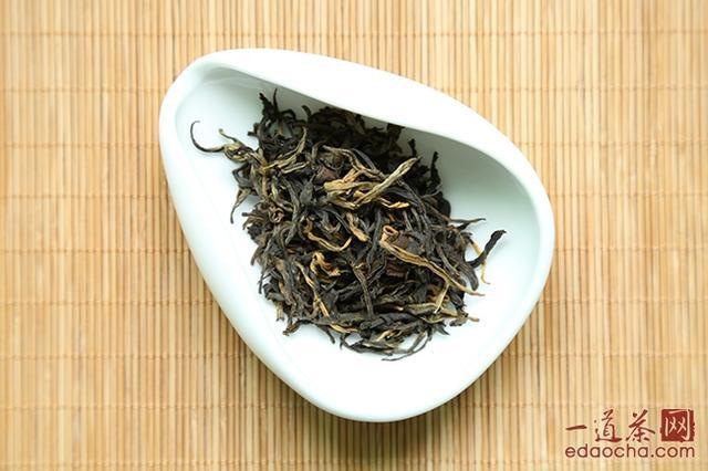 這4種紅茶沖泡奶茶是最佳選擇。喝過嗎? - 每日頭條