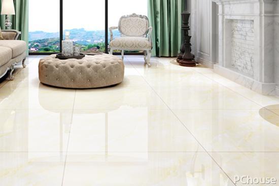 什麼材質的地板磚好 客廳防滑磚最新報價 - 每日頭條