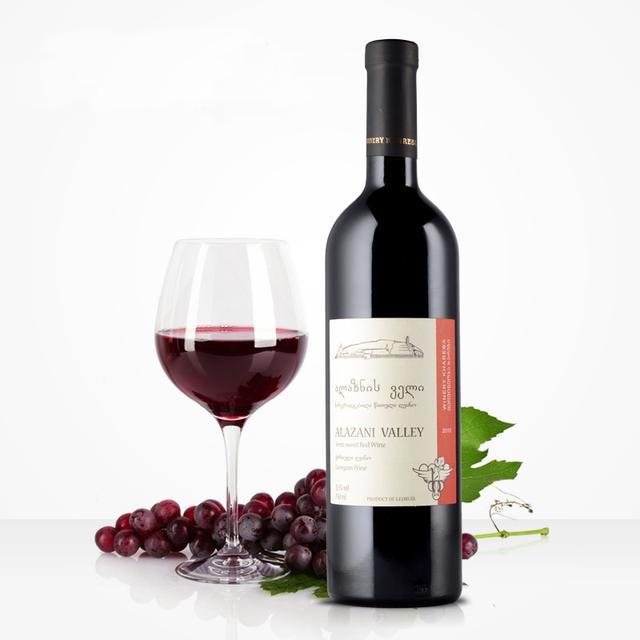 全球甜紅葡萄酒中的十大精品 - 每日頭條