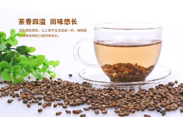 常常喝這些茶飲能養顏美容 - 每日頭條