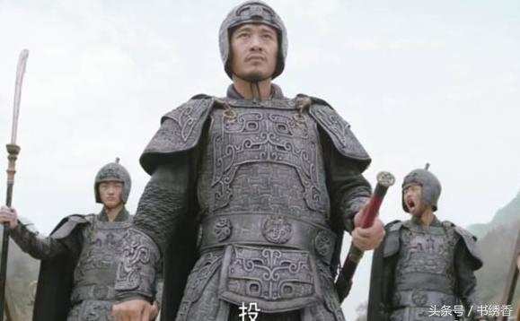 曹操的五子良將都有誰。驍勇善戰。不輸給蜀國五虎! - 每日頭條