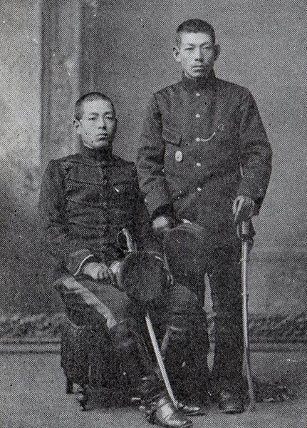 死在中國的侵華日軍大將 - 每日頭條