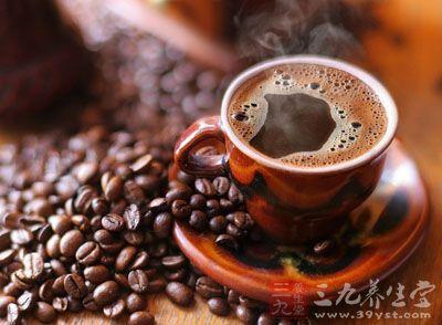 喝咖啡上火嗎 多了解多健康 - 每日頭條