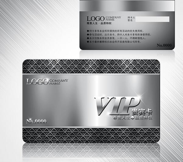 白金卡等於VIP?關於信用卡你要了解的那些事! - 每日頭條