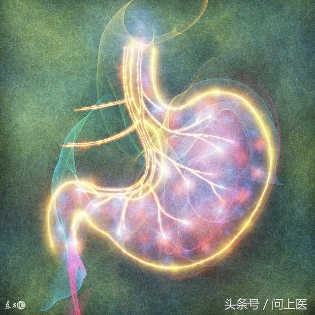 保護胃黏膜的藥物有哪些?你知道嗎? - 每日頭條