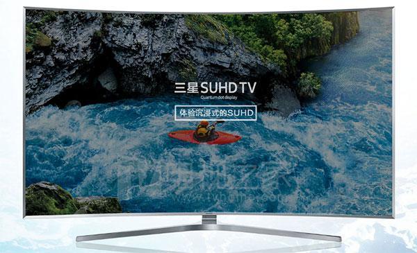 什麼是量子點電視 QLED智能電視優缺點是什麼 - 每日頭條