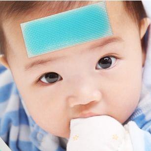 寶寶發燒篇之幼兒急疹 - 每日頭條