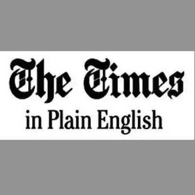 老外推薦了9個好用的網站。看新聞學地道英語~ - 每日頭條