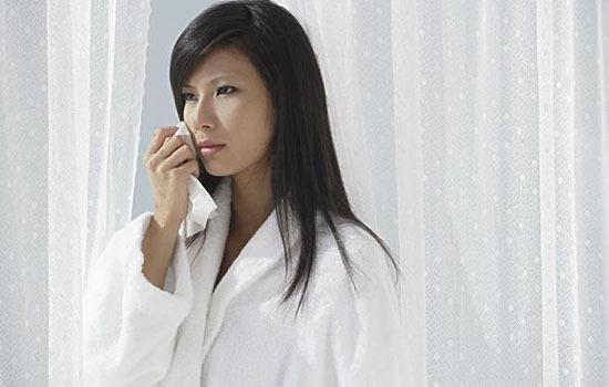 麥粒腫怎麼治療好得快 麥粒腫常見治療方法 - 每日頭條