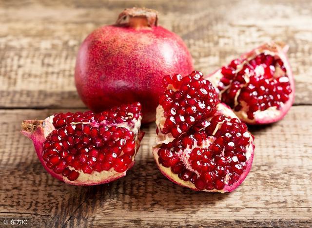 患上糖尿病。八種水果隨便吃!11種水果別吃 - 每日頭條