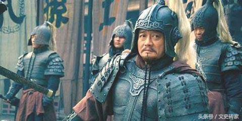 比劉備輩分更高的皇族。本應成為漢朝的救世主。卻死於刺客之手 - 每日頭條