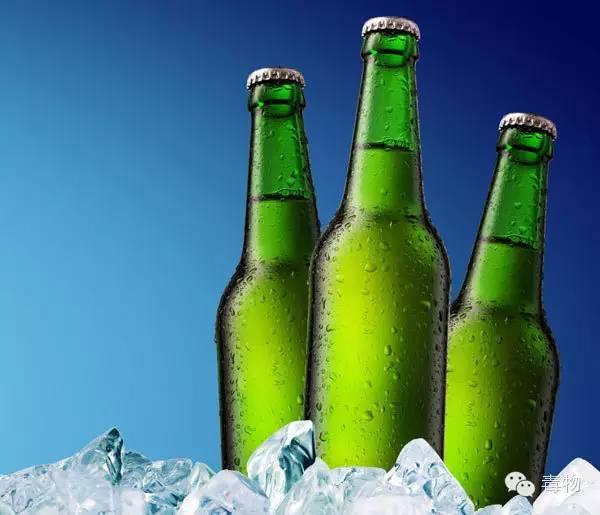 當朋友們都開始喝精釀啤酒。這個坑你跳不跳? - 每日頭條