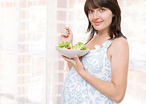 關於保胎 這些事實你必須知道! - 每日頭條