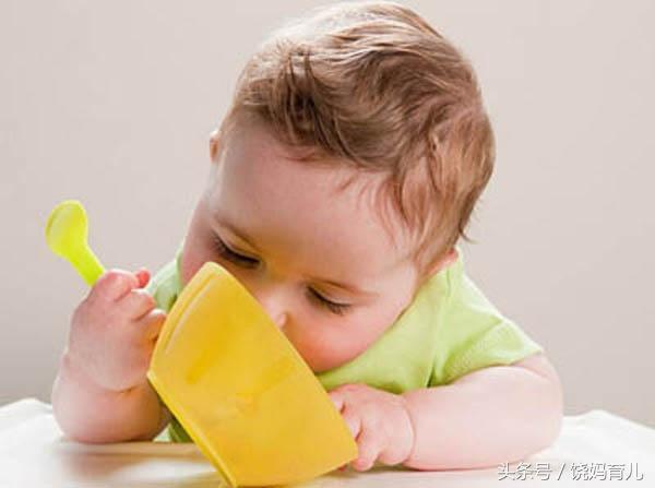 營養學家表示:這些食物不能給孩子吃。否則影響孩子IQ發育 - 每日頭條