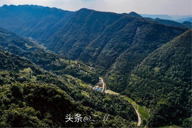 貴州海龍屯土司遺址-全亞洲保存最為完整的中世紀軍事堡壘 - 每日頭條