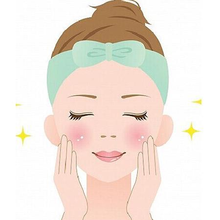關於洗臉次數。敏感肌的你知道嗎? - 每日頭條