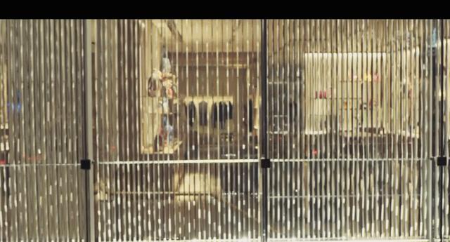 陳曉東攜全新粵語歌曲《時間做證》重返樂壇,MV女主請到陳太王妤嫻擔當 - 每日頭條
