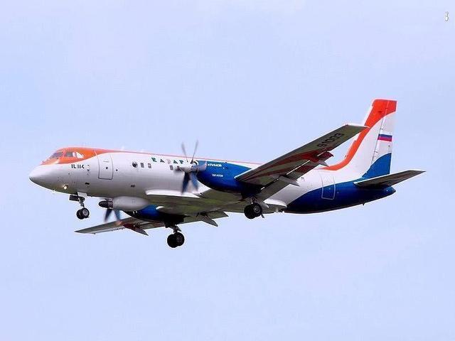 為什麼發展新一代渦槳支線客機?新舟700客機未來前景如何? - 每日頭條
