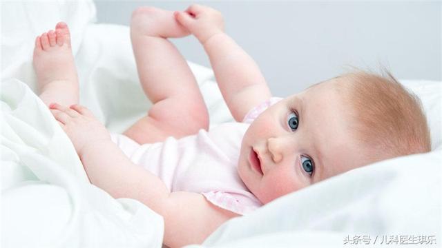 怎樣預防寶寶出現咳嗽黃痰癥狀的發生? - 每日頭條