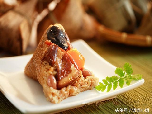 北方食物PK南方食物。差距不是一般的大。你喜歡哪種? - 每日頭條
