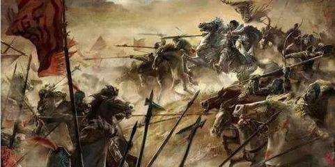 元朝與明朝的最後一站「臨安之戰」 - 每日頭條