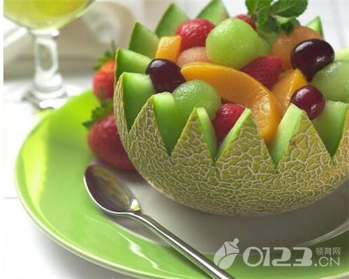 月經來了吃什麼好?月經期間吃什麼減肥? - 每日頭條