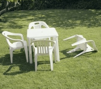 my little pony table and chairs bedroom chair natural we will rebuild | know your meme