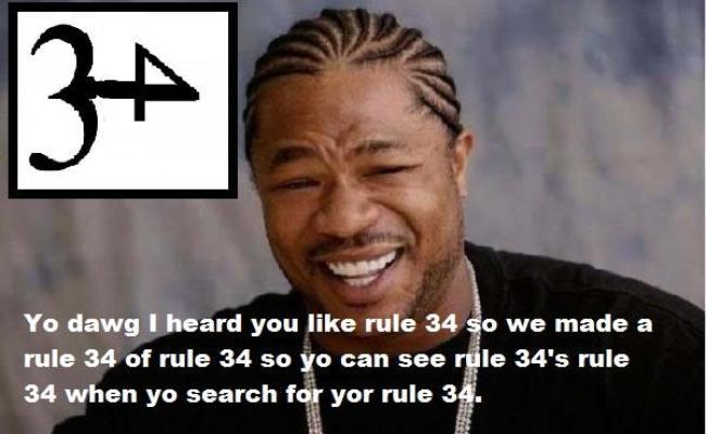 COLT45 | Know Your Meme