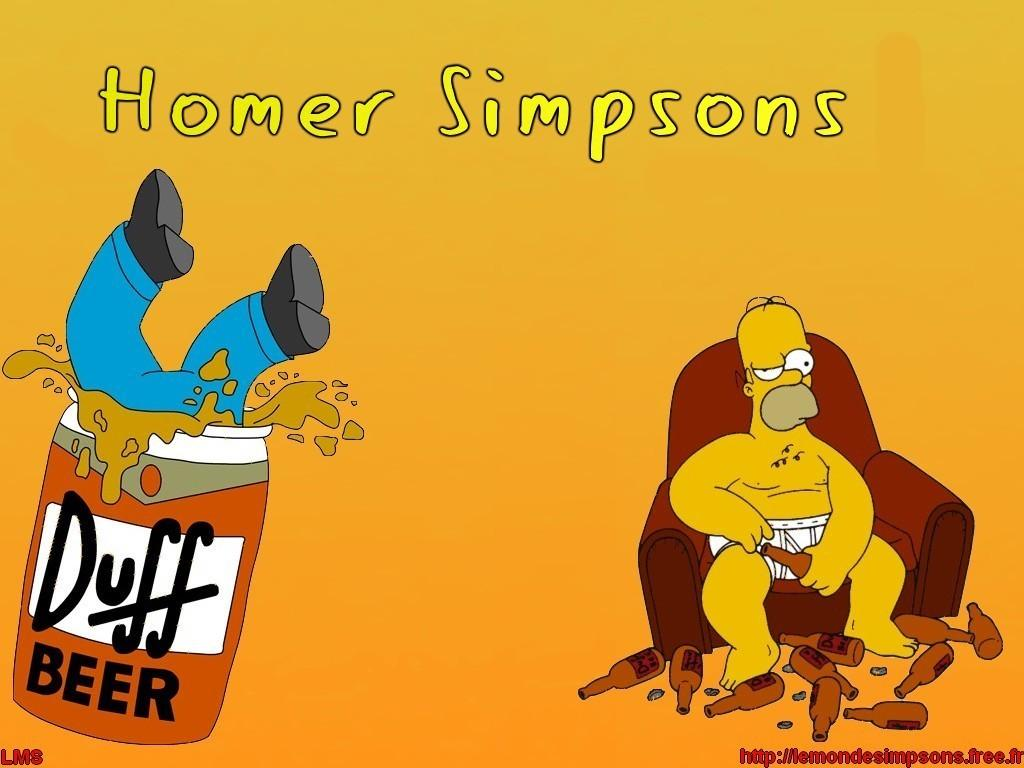 Moving Gravity Falls Wallpapers Image 477985 The Simpsons Know Your Meme