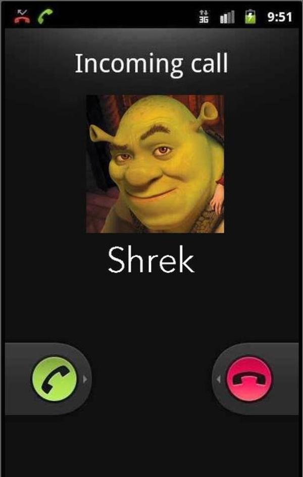 Image  514716  Shrek  Know Your Meme