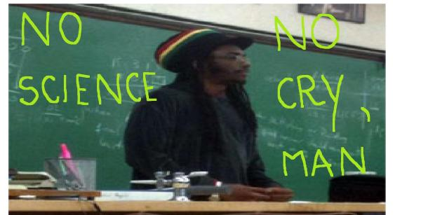 315864 Rasta Science Teacher Meme