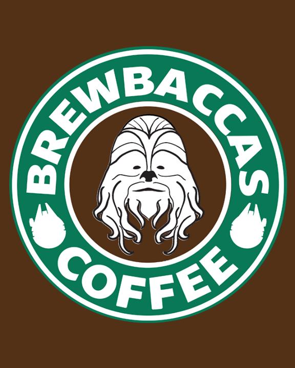 Image Result For Starbucks Coffee Meme