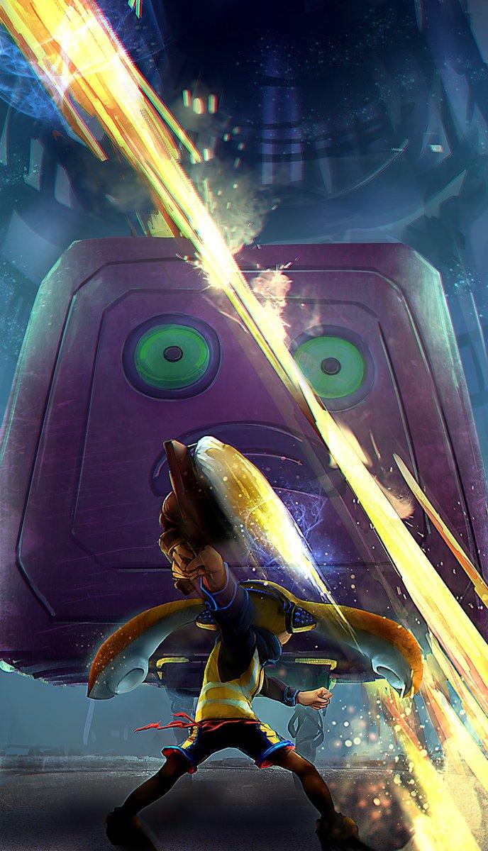 Hero Mode  Octobrush  Splatoon  Know Your Meme