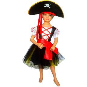 Disfraces De Halloween Nia Disfraz Para Nia Princesa Bella Disney - Disfraz-nia-original