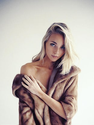 Image result for abby walker SEXY