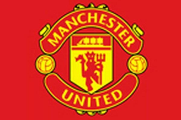 manchester united Manchester United FC - Manchester Evening News