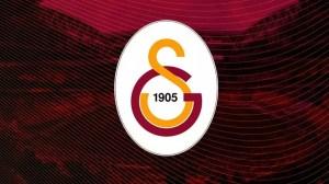 Τελευταία στιγμή |  Το Galatasaray διπλασιάστηκε στο 4 – Galatasaray