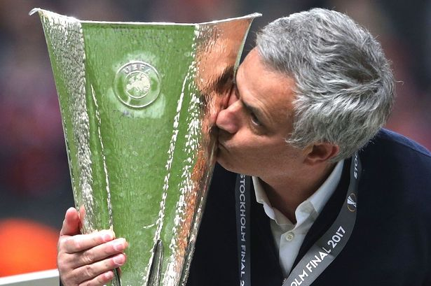 https://i0.wp.com/i2.mirror.co.uk/incoming/article10495494.ece/ALTERNATES/s615/Ajax-v-Manchester-United-UEFA-Europa-League-Final.jpg