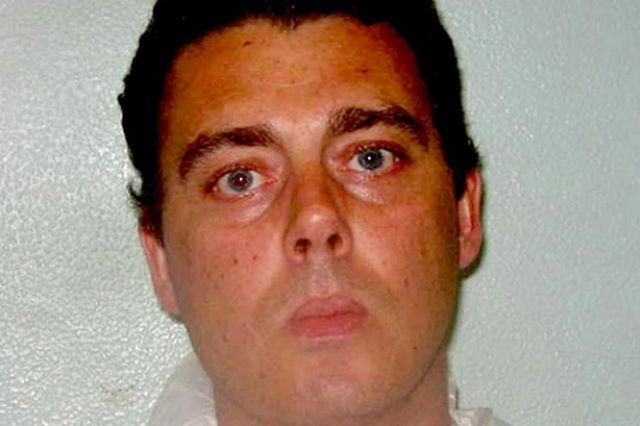 Mark Dixie is serving a life sentence with a minimum term of 34 years for Sally Anne Bowman's murder (Image: PA)