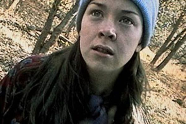Is Blair Witch real The truth behind the horror story