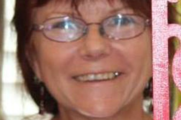 How a mum plunged 35ft to her death from Go Ape zip wire