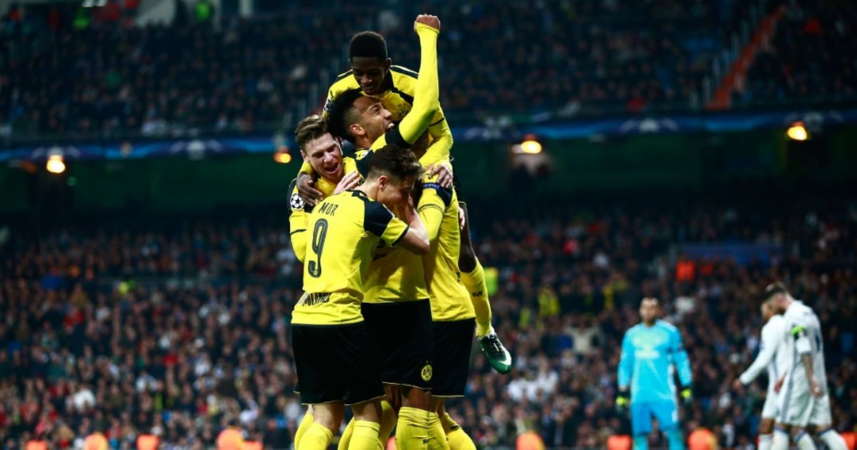 https://i0.wp.com/i2.mirror.co.uk/incoming/article9413560.ece/ALTERNATES/s1200/Real-Madrid-CF-v-Borussia-Dortmund-UEFA-Champions-League.jpg