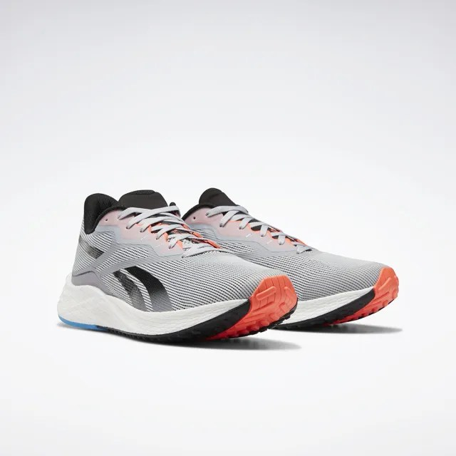 【REEBOK】FLOATRIDE ENERGY 3.0 男 慢跑鞋 灰(FY8250)