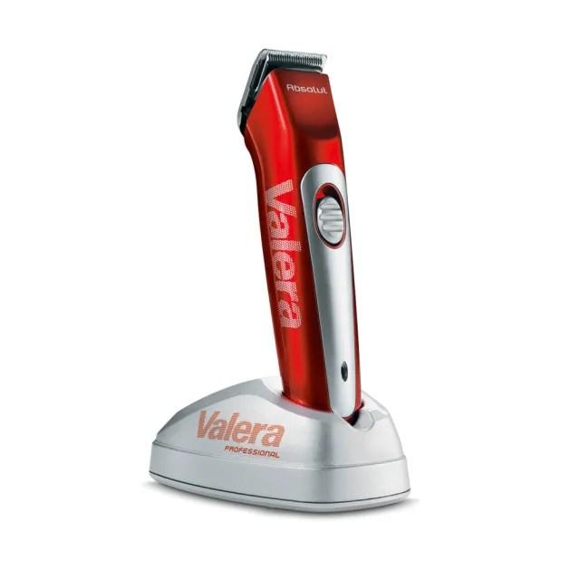 【Valera 維力諾】專業用輕巧電剪(ABSOLUT 648.01)
