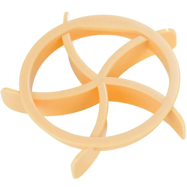 【TESCOMA】ABS麵包壓模(凱薩風車)