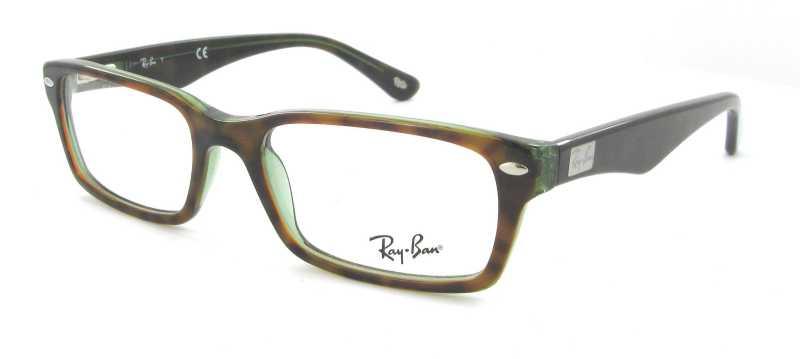 fa9dbc22bd Grand Sams Club Rayban Rx Glasses Sams Club Rayban Rx Glasses ...