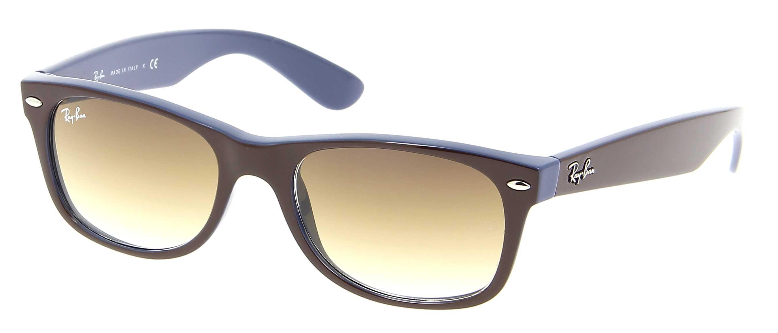 قبو المسئولية كافتيريا ray ban ray ban jackie ohh jackie au sunglasses amp 3 colors unisex