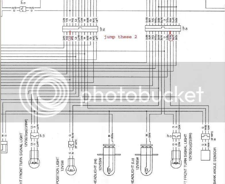 04 cbr600rr wiring diagram